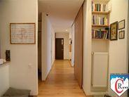 Apartament de inchiriat, Bucuresti, Sectorul 1, Romana - Foto 5