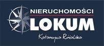 Biuro nieruchomości: LOKUM  Nieruchomości Katarzyna Różalska