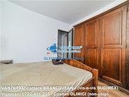 Apartament de vanzare, București (judet), Bulevardul Constantin Brâncoveanu - Foto 11