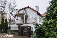 Dom na sprzedaż, Warszawa, Ursus - Foto 7