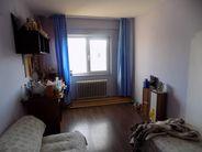 Apartament de vanzare, Iași (judet), Iaşi - Foto 5