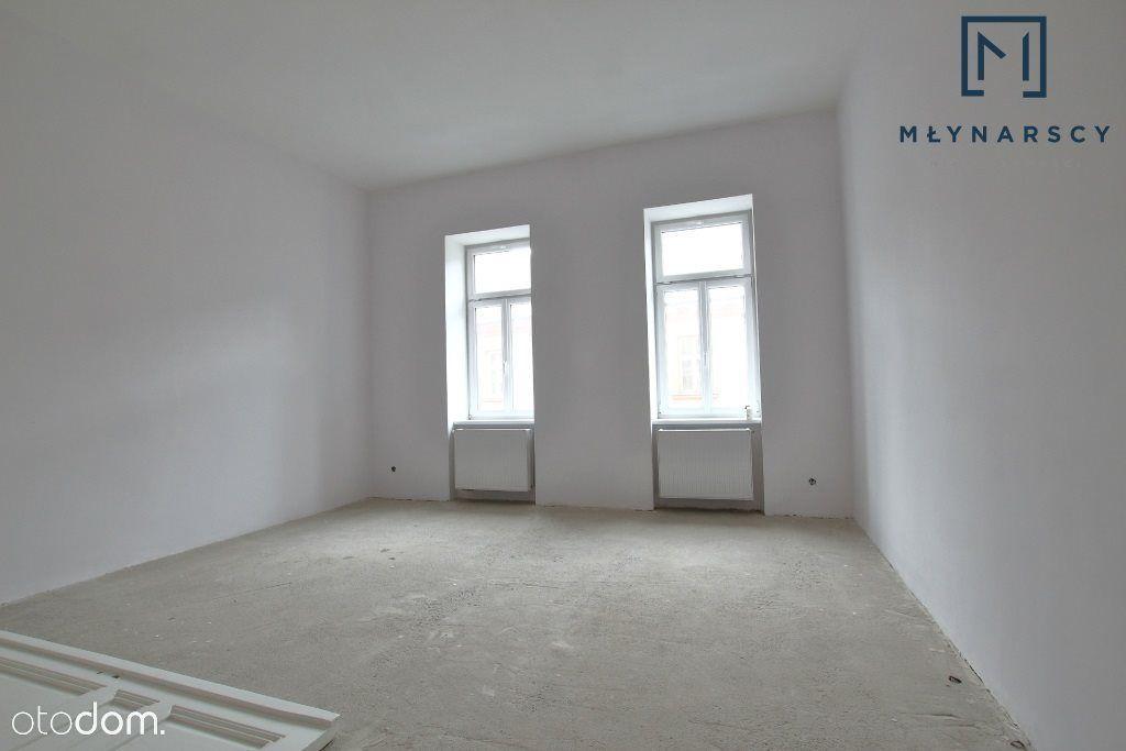 Mieszkanie na sprzedaż, Bielsko-Biała, Centrum - Foto 11