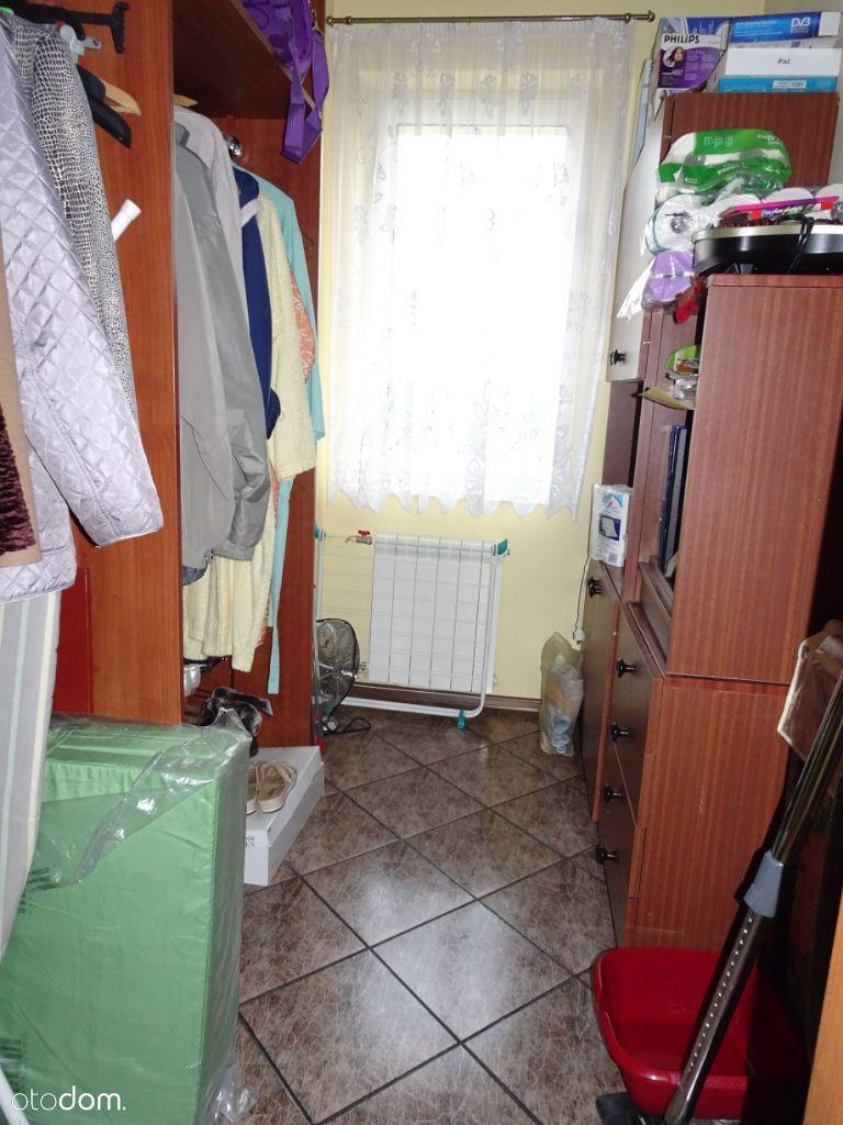 Dom na sprzedaż, Gniezno, gnieźnieński, wielkopolskie - Foto 17