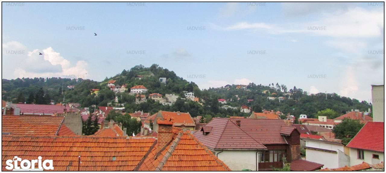 Casa de inchiriat, Brașov (judet), Braşov - Foto 20