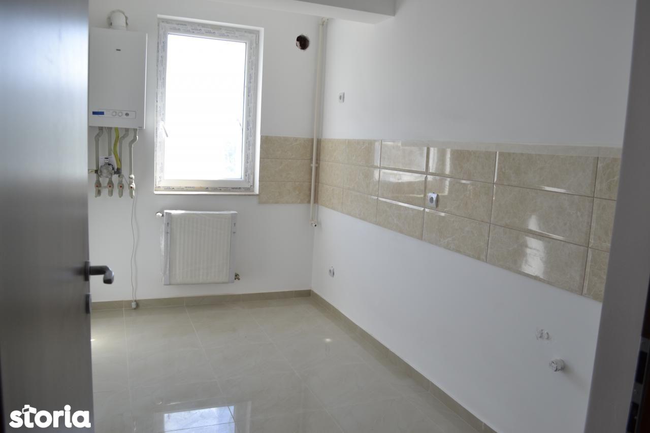 Apartament de vanzare, Ilfov (judet), Strada Popești Vest - Foto 2