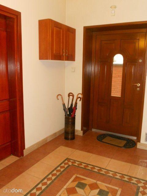 Dom na sprzedaż, Milanówek, grodziski, mazowieckie - Foto 20