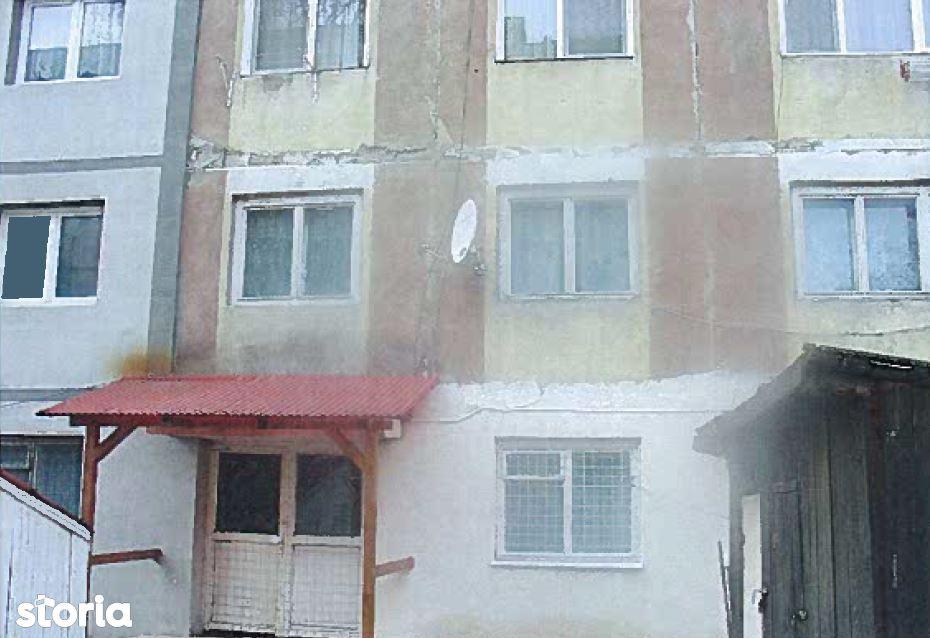 Apartament de vanzare, Maramureș (judet), Strada Cerbului - Foto 1