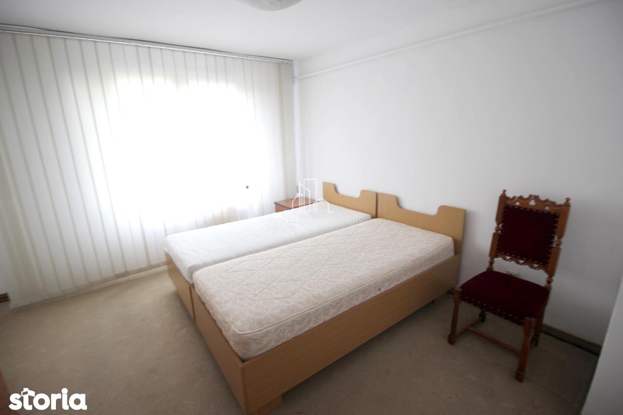 Apartament de vanzare, Mureș (judet), Strada Moldovei - Foto 6