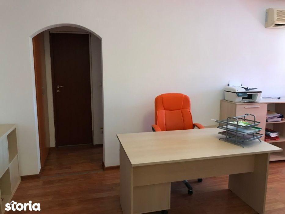 Birou de inchiriat, București (judet), Vitan - Foto 3