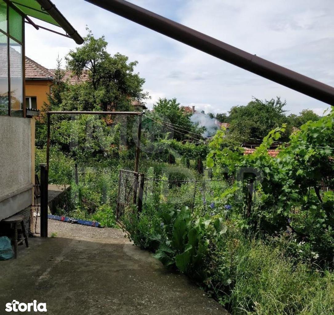 Casa de vanzare, Cluj (judet), Strada Nicolae Iorga - Foto 3