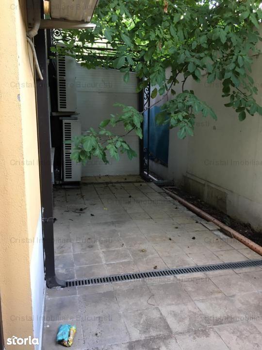 Apartament de vanzare, București (judet), Strada Ienăchiță Văcărescu - Foto 19