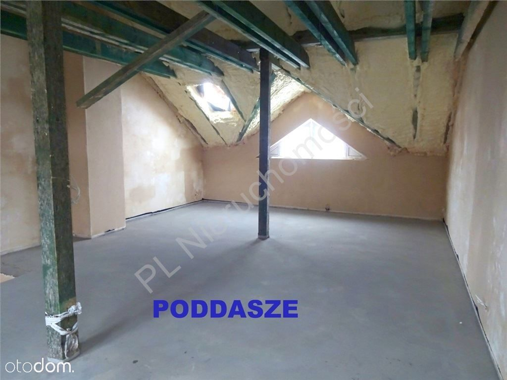 Dom na sprzedaż, Kobyłka, wołomiński, mazowieckie - Foto 3