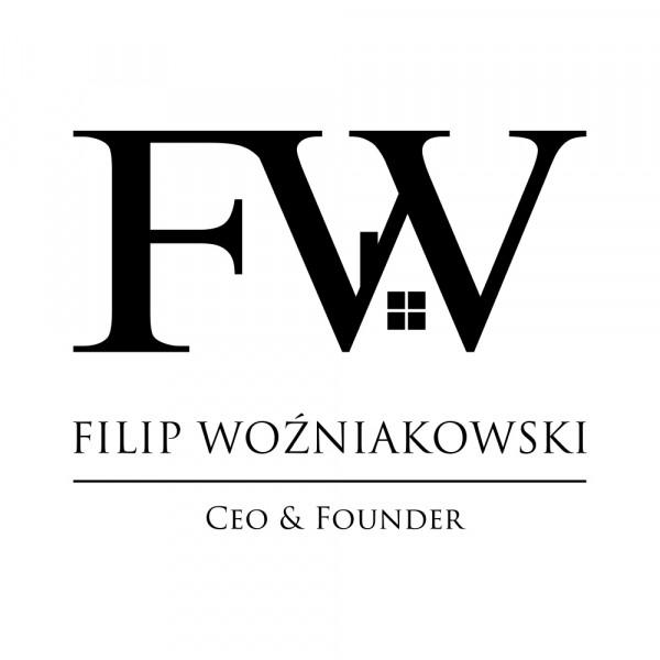 Woźniakowski Nieruchomości