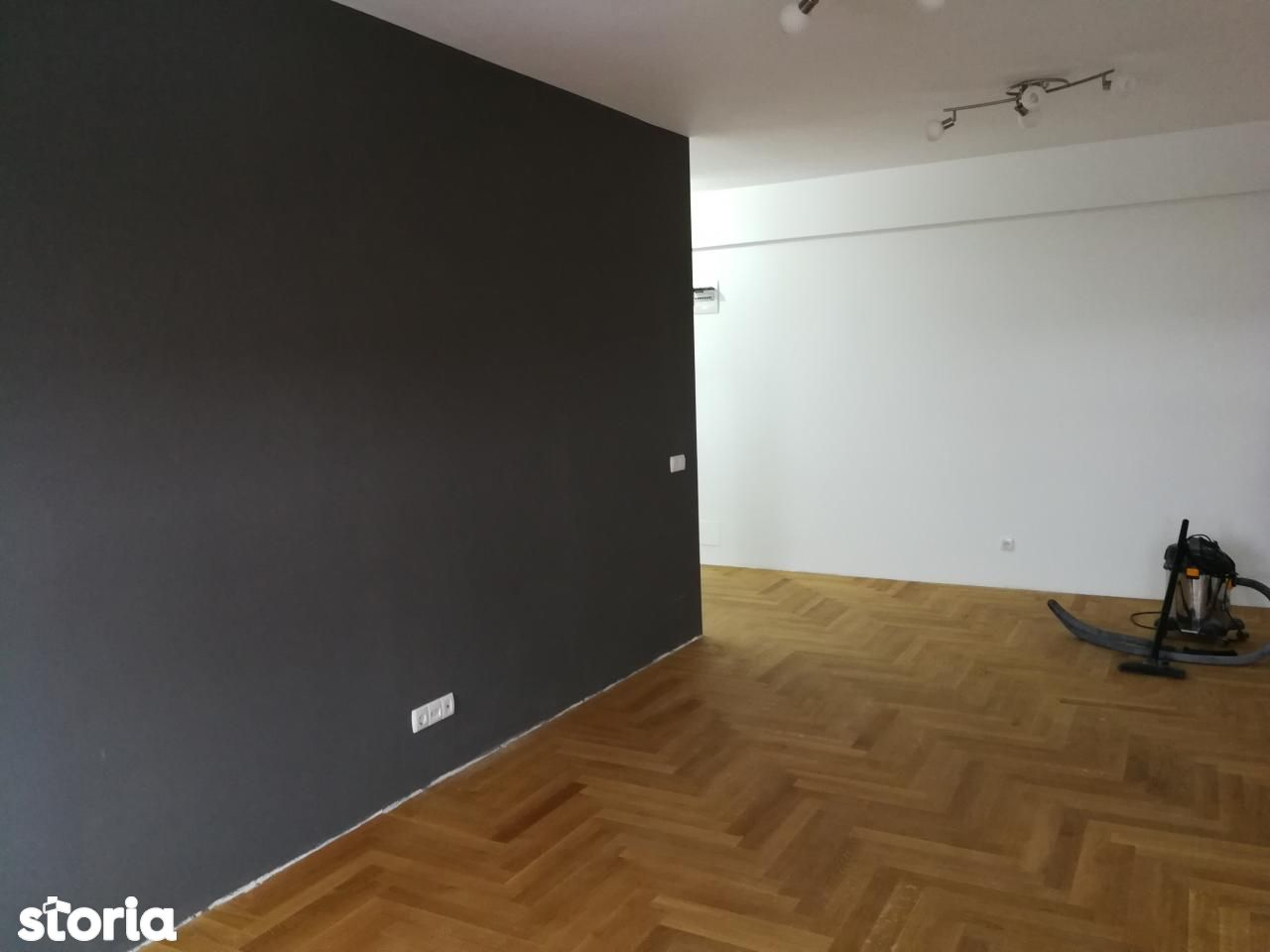 Apartament de inchiriat, Suceava (judet), Suceava - Foto 8