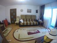 Apartament de vanzare, Bucuresti, Sectorul 6, Apusului - Foto 4