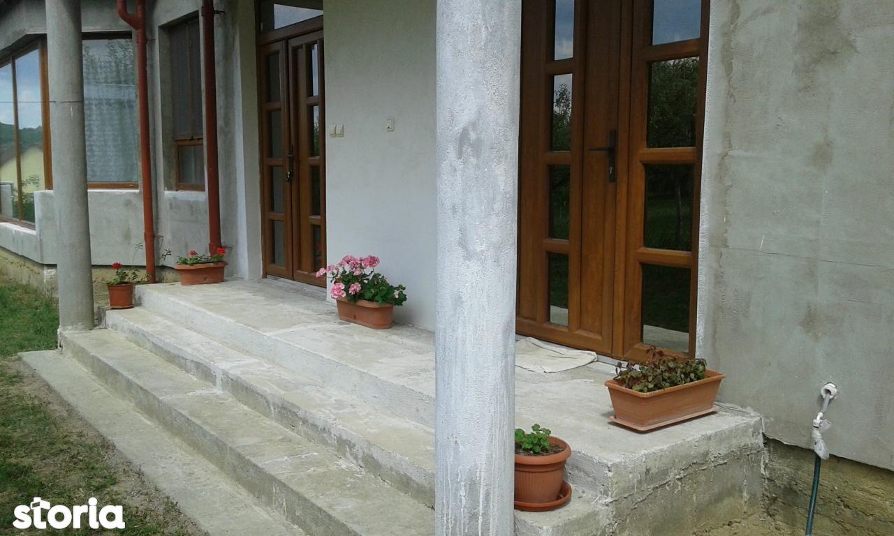 Casa de vanzare, Zalau, Salaj - Foto 8