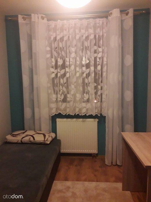 Pokój na wynajem, Biała Podlaska, lubelskie - Foto 1