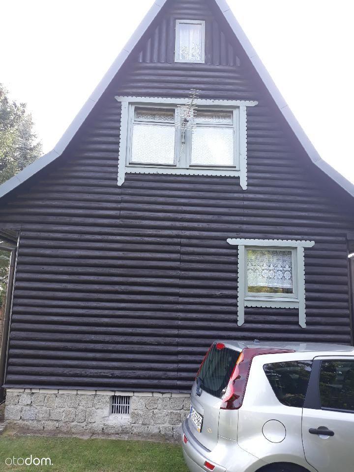 Dom na sprzedaż, Naterki, olsztyński, warmińsko-mazurskie - Foto 10