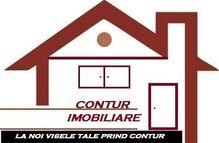 Aceasta teren de vanzare este promovata de una dintre cele mai dinamice agentii imobiliare din Bacău (judet), Gherăiești: Contur Imobiliare