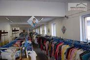 Lokal użytkowy na sprzedaż, Kalisz, wielkopolskie - Foto 6