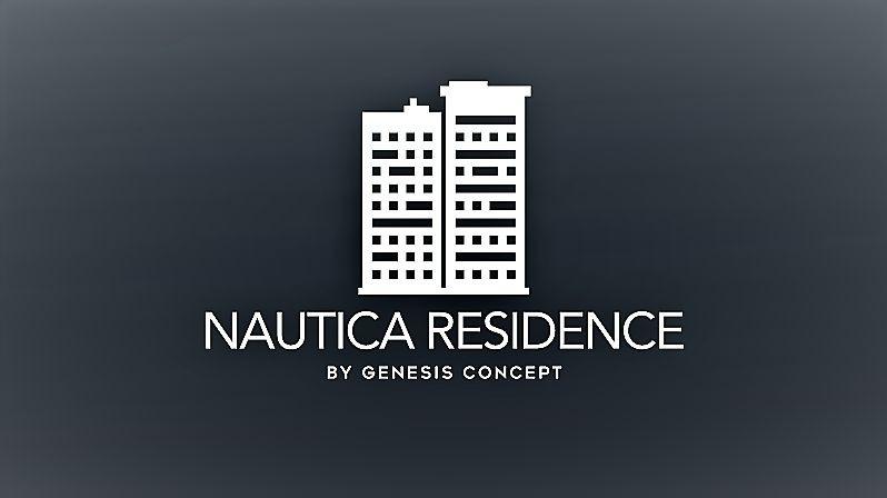 Nautica Concept