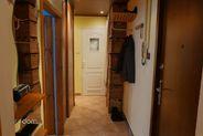 Mieszkanie na sprzedaż, Siemianowice Śląskie, Bytków - Foto 13