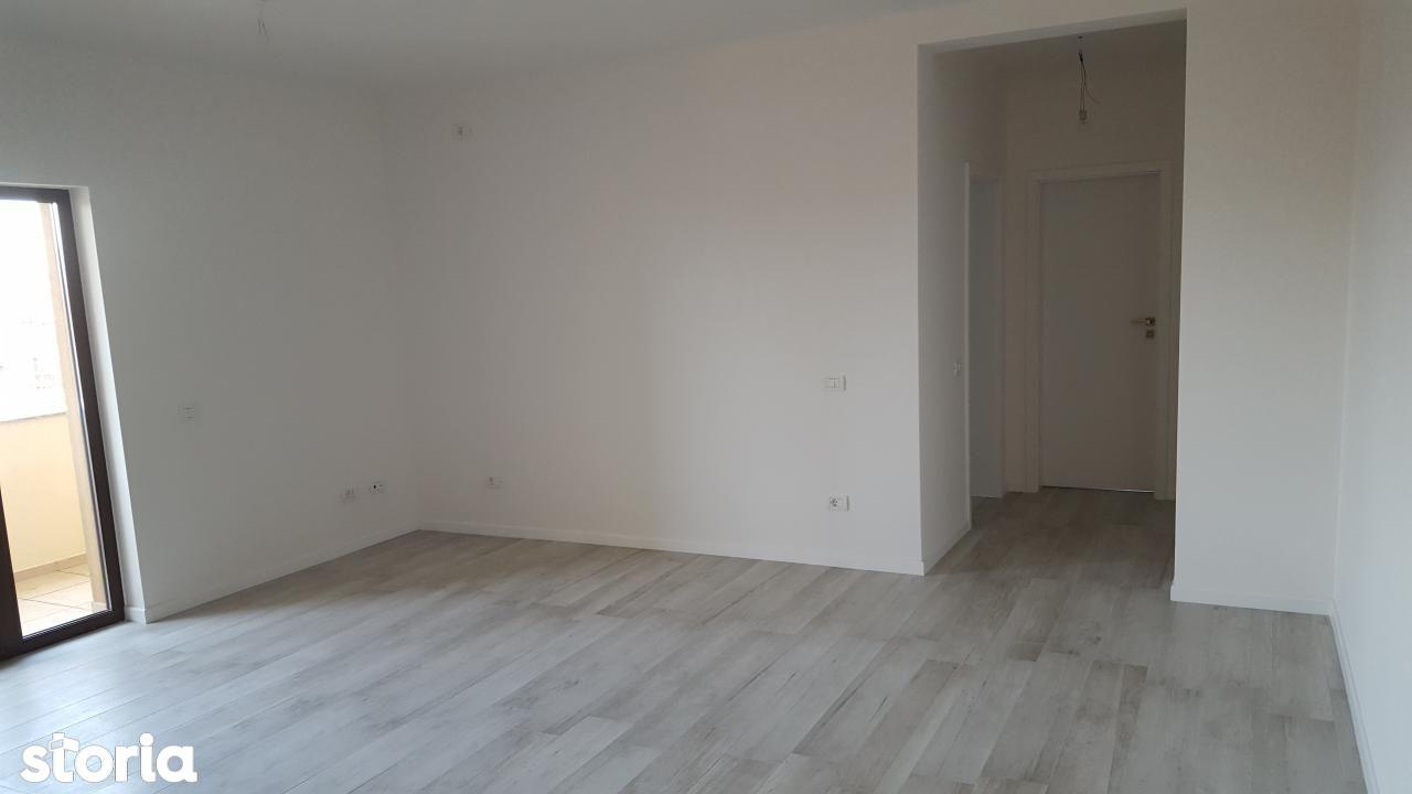 Apartament de vanzare, Timiș (judet), Strada Orhideelor - Foto 3