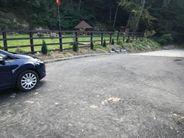 Teren de Vanzare, Ramnicu Valcea, Valcea, Cartierul Nord - Foto 1