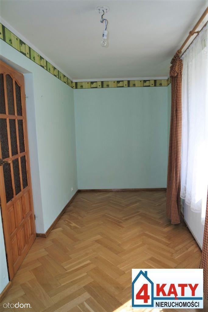 Dom na sprzedaż, Czerna, głogowski, dolnośląskie - Foto 5