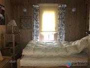 Dom na sprzedaż, Borkowo, kartuski, pomorskie - Foto 12