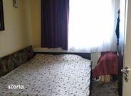 Apartament de vanzare, Cluj (judet), Aleea Clăbucet - Foto 2