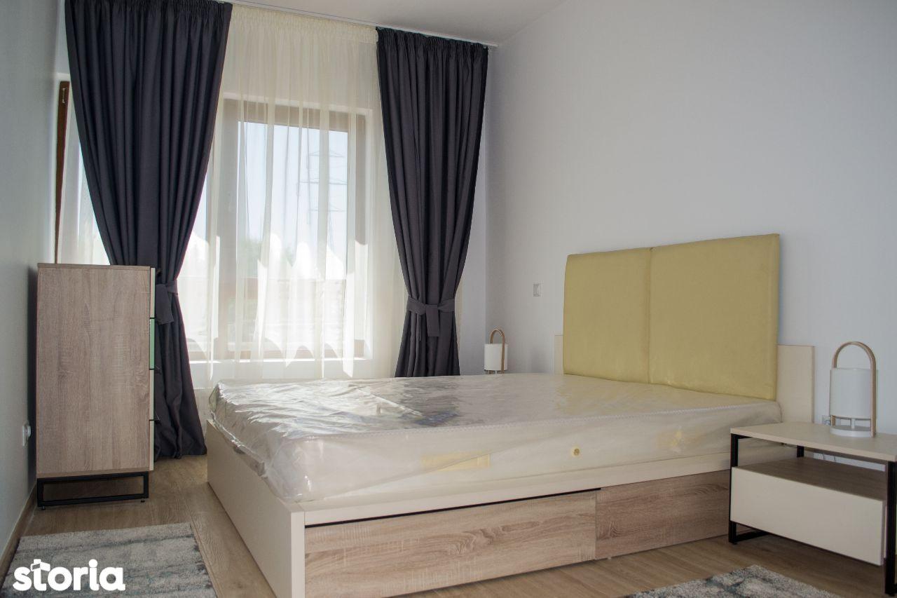 Apartament de vanzare, Bucuresti, Sectorul 4 - Foto 2