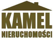 To ogłoszenie działka na sprzedaż jest promowane przez jedno z najbardziej profesjonalnych biur nieruchomości, działające w miejscowości Kępa, opolski, opolskie: KAMEL Nieruchomości