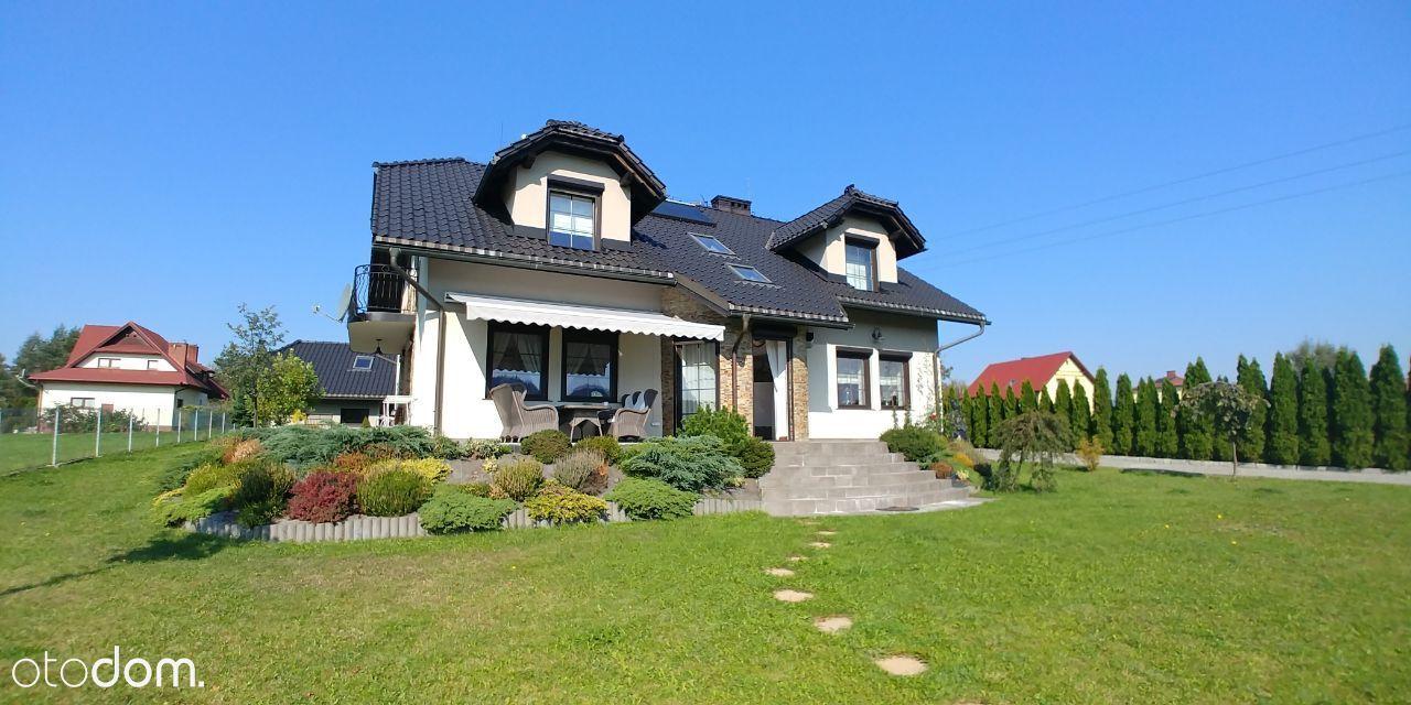 Dom na sprzedaż, Żywiec, żywiecki, śląskie - Foto 2