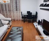 Apartament de vanzare, Alba (judet), Cetate - Foto 1