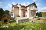 Casa de vanzare, Arad (judet), Zimandcuz - Foto 1