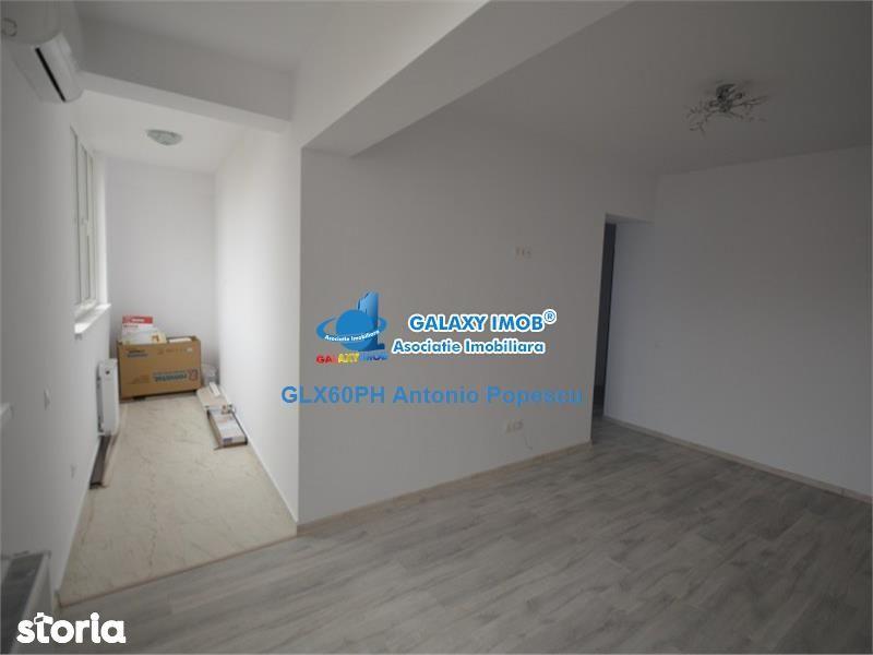 Apartament de vanzare, Prahova (judet), Strada Padina - Foto 6