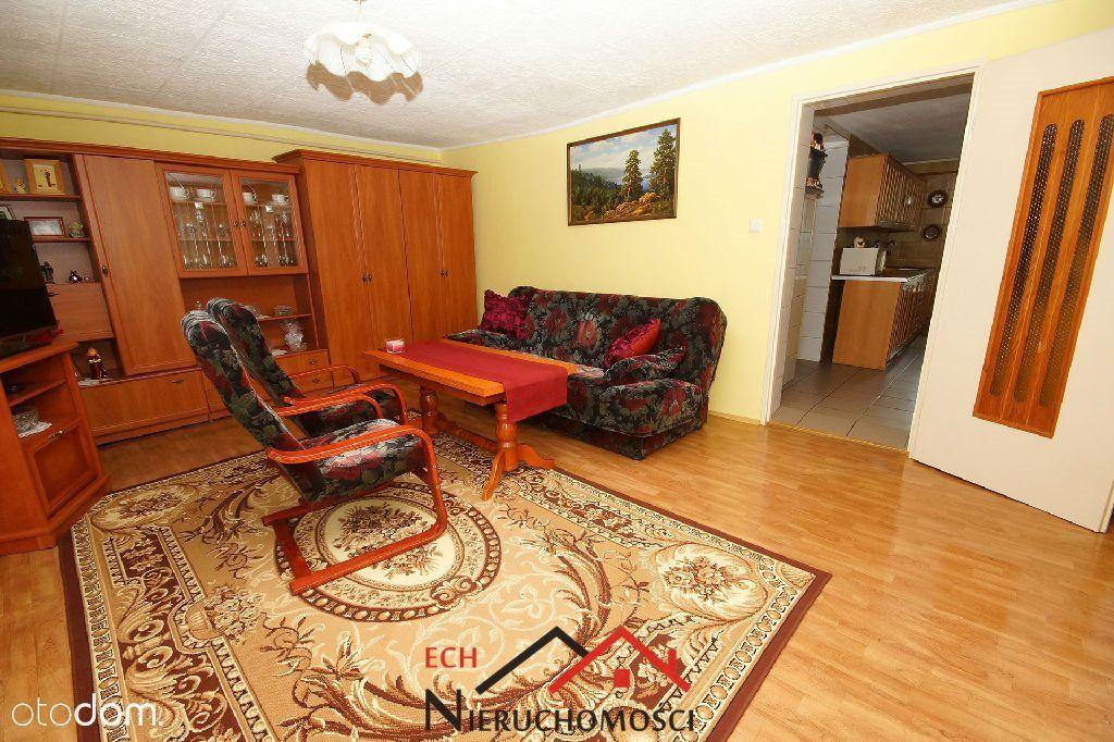 Dom na sprzedaż, Jenin, gorzowski, lubuskie - Foto 6