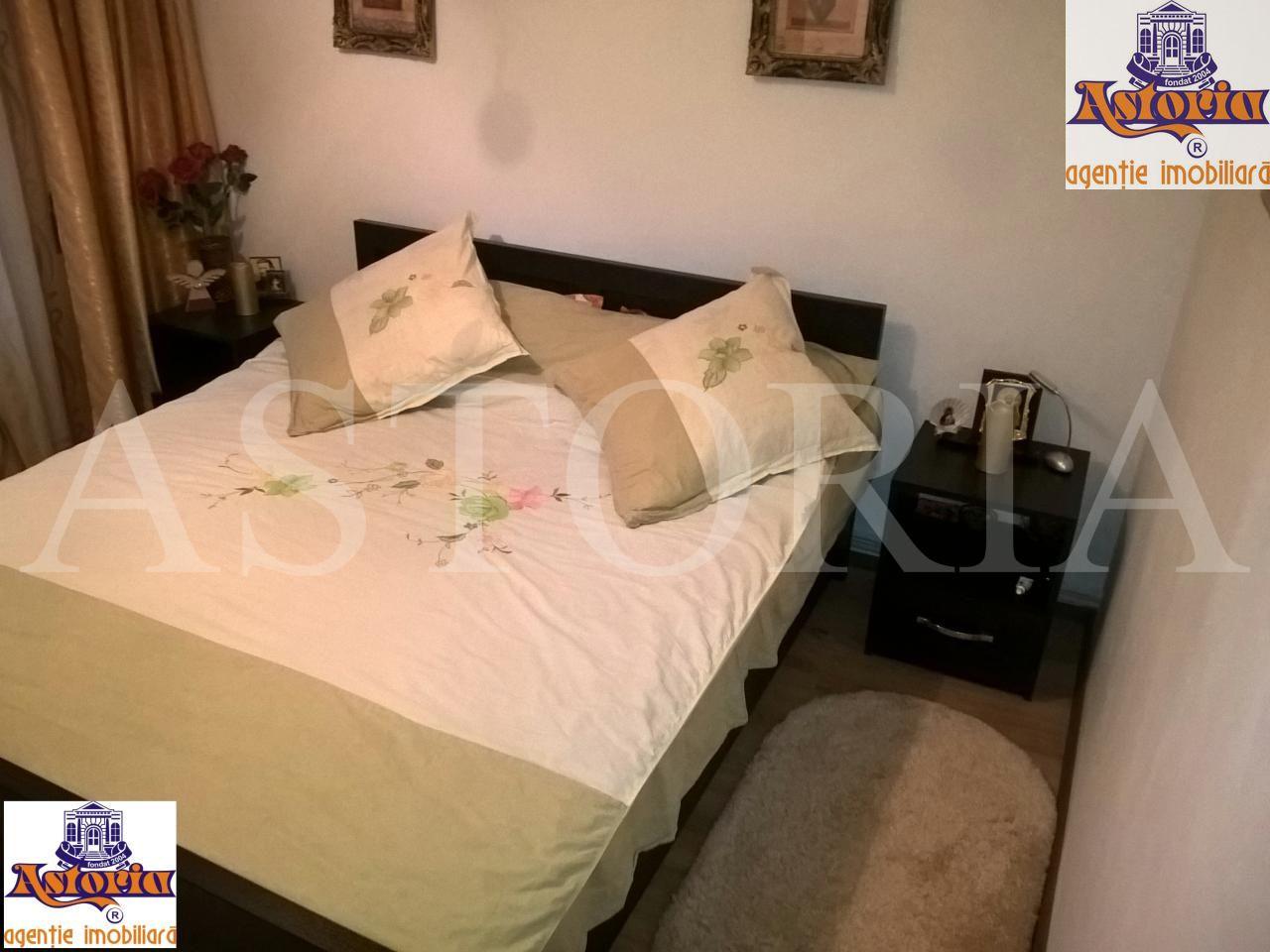 Casa de vanzare, Pitesti, Arges - Foto 6
