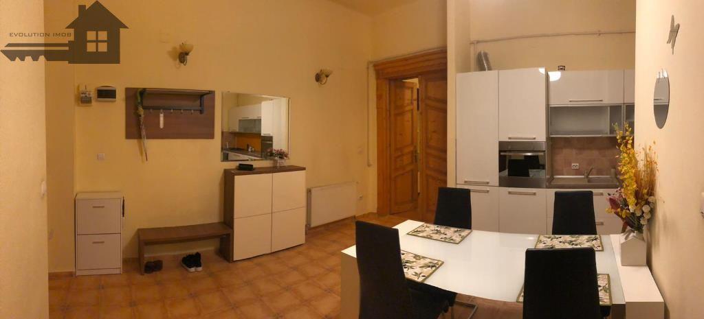 Apartament de inchiriat, Timiș (judet), Blașcovici - Foto 3