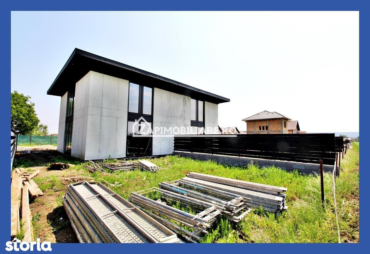 Casa de vanzare, Mureș (judet), Unirii - Foto 17