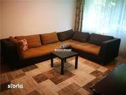Apartament de vanzare, București (judet), Strada Apusului - Foto 8