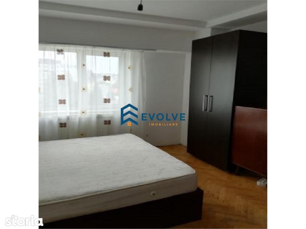 Apartament de vanzare, Iași (judet), Strada Petru Poni - Foto 4
