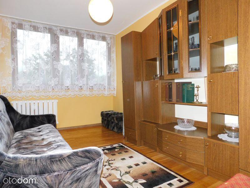 Mieszkanie na sprzedaż, Lądek-Zdrój, kłodzki, dolnośląskie - Foto 4