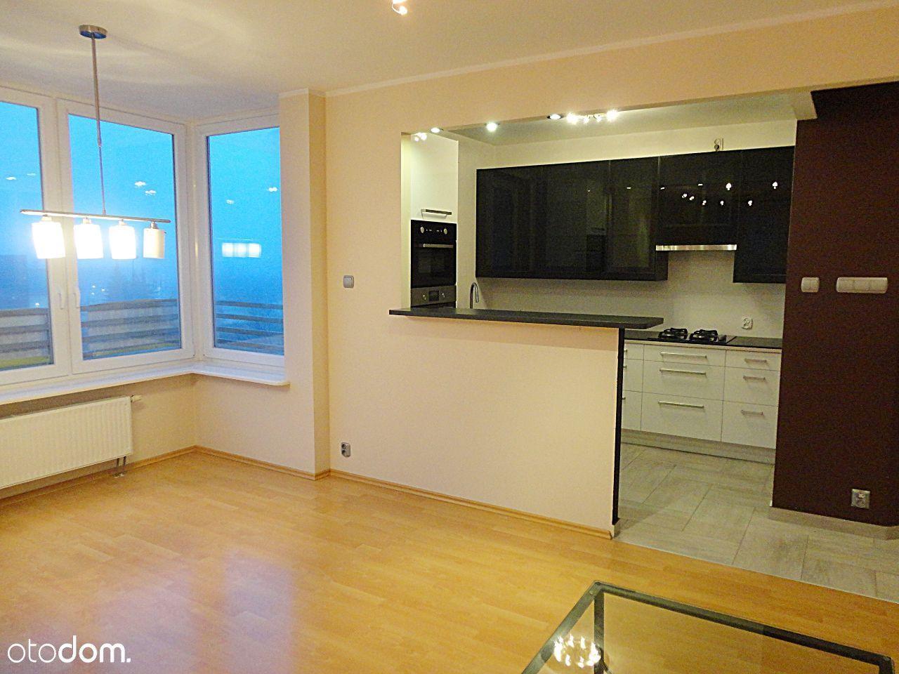 Mieszkanie na sprzedaż, Piaseczno, piaseczyński, mazowieckie - Foto 3