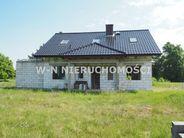 Dom na sprzedaż, Chobienia, lubiński, dolnośląskie - Foto 2