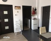 Apartament de vanzare, Cluj (judet), Strada George Gordon Byron - Foto 4