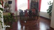 Casa de vanzare, Bihor (judet), Nufărul - Foto 4