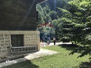 Casa de vanzare, Vrancea (judet), Lepşa - Foto 4