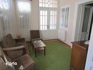 Casa de vanzare, Alba (judet), Vinţu de Jos - Foto 6
